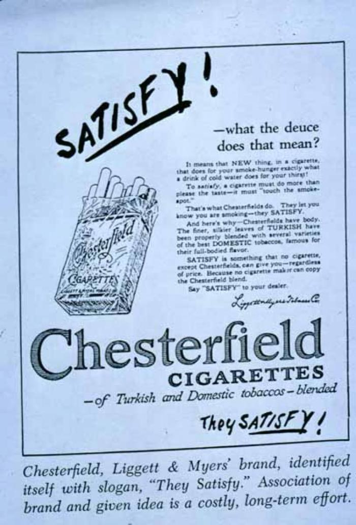Marlboro cigarettes shipped Kent
